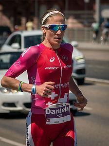 1024px-Daniela_Ryf_2018_Ironman_European