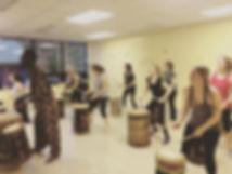 dundun dance.jpg