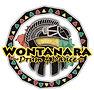 wontanara logo 2.jpg