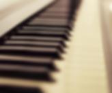 Piano up close.png