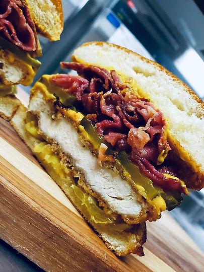 Chicken Pastrami Sandwich.jpg