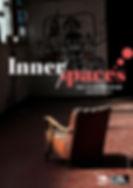 Innerspaces A4.jpg