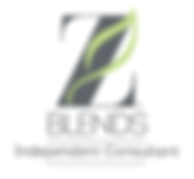 ZBLENDS_MARKETING_LOGOS_CONSULTANT_VERTI