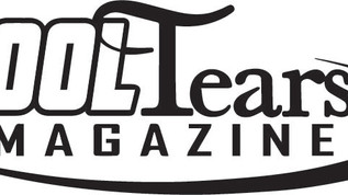 CoolTears and Tiny Campers Magazine Lives On!