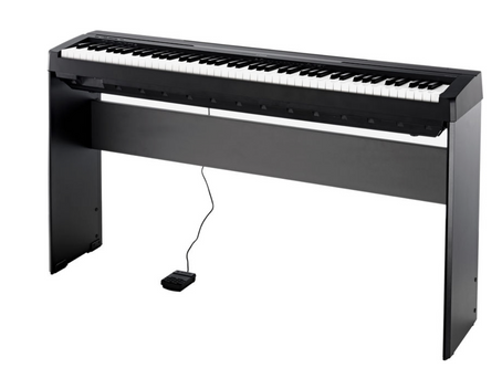 HOW TO CHOOSE A PIANO THAT IS PERFECT FOR YOU
