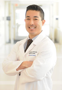 Picture of Scott Lee, MD