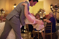 Reception(289of908).jpg