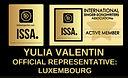 ISSA Luxembourg.jpeg