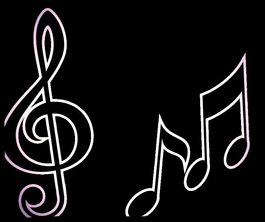 Solfeggio/Theory of Music (beginners)