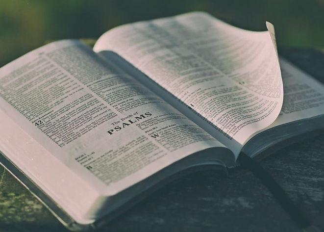 33504-Bible-Psalms-Psalm.1200w.tn.jpg