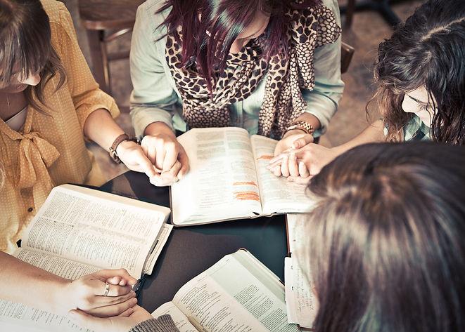 womens_ministry.jpg