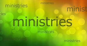 ministries1.jpg