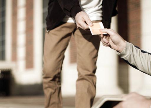 handing-a-tract.jpg