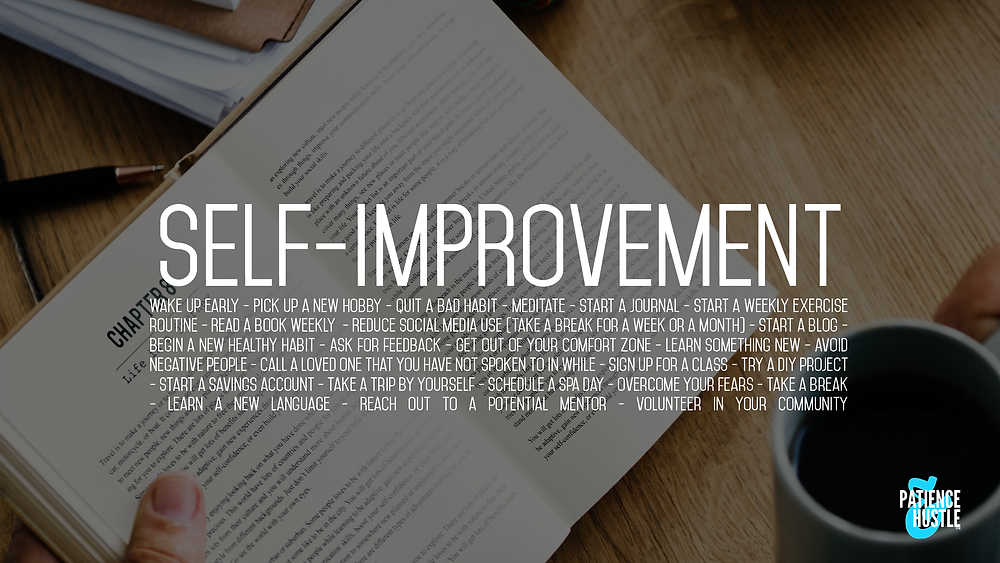SelfImprovement_widescreen 720_widescreen 720.png