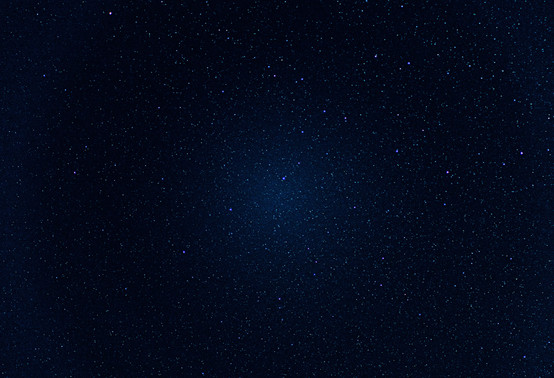 Stars 1.jpg