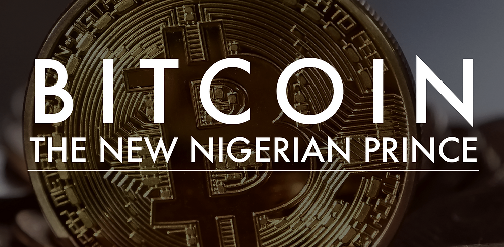 bitcoin_ig.png