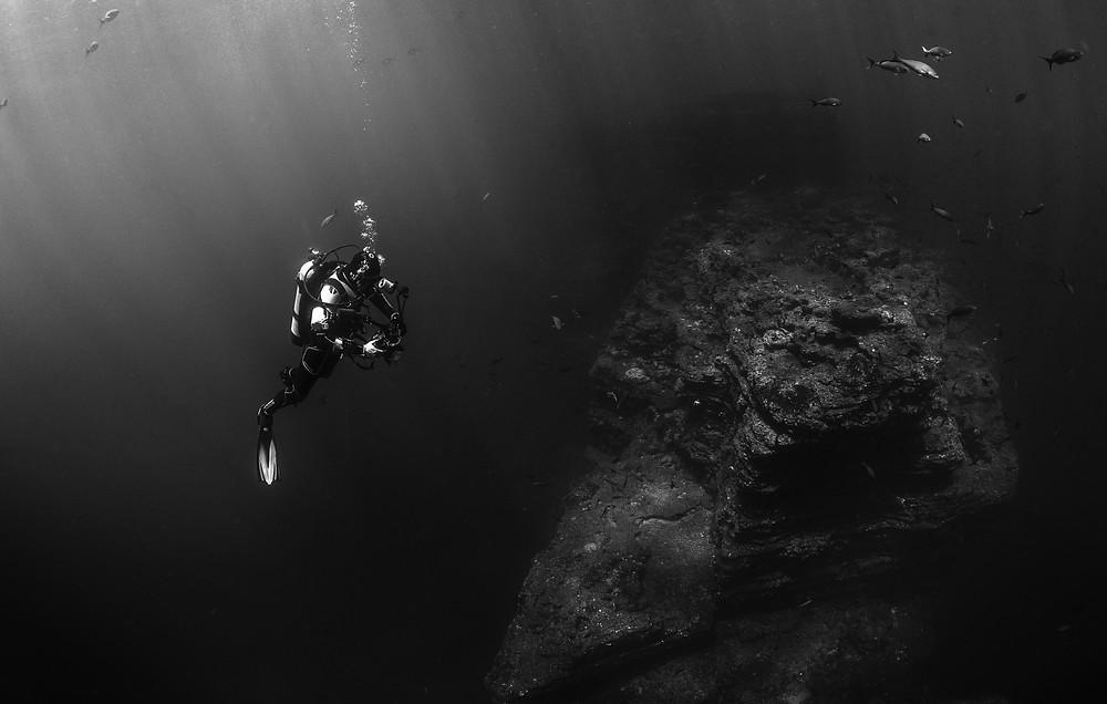 Diver_2