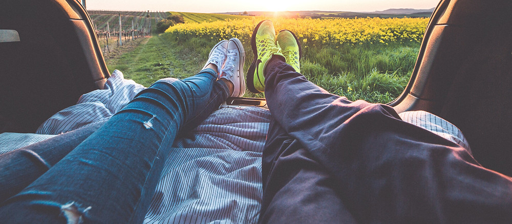 relax.jpeg