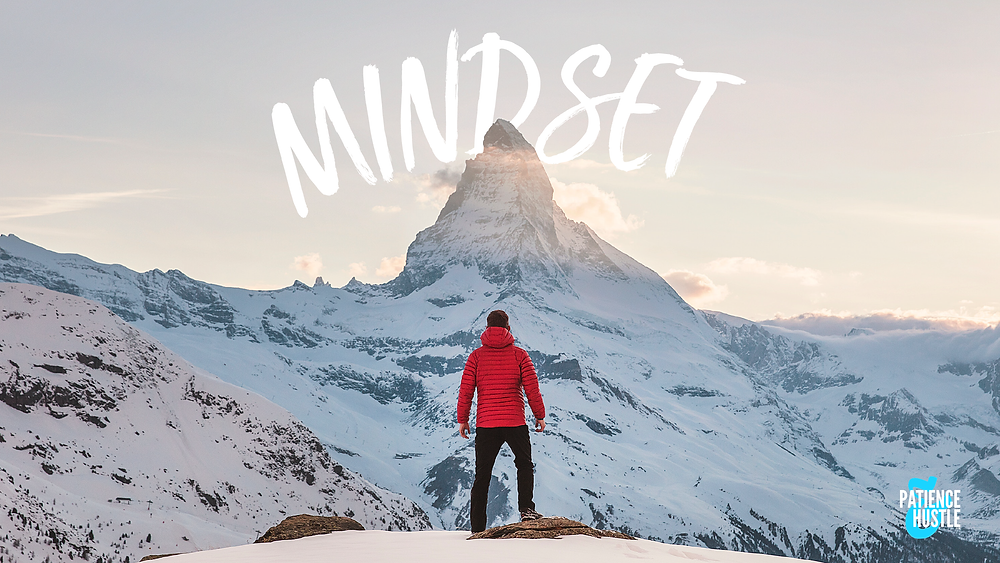 Mindset_StepOne_widescreen 720.png