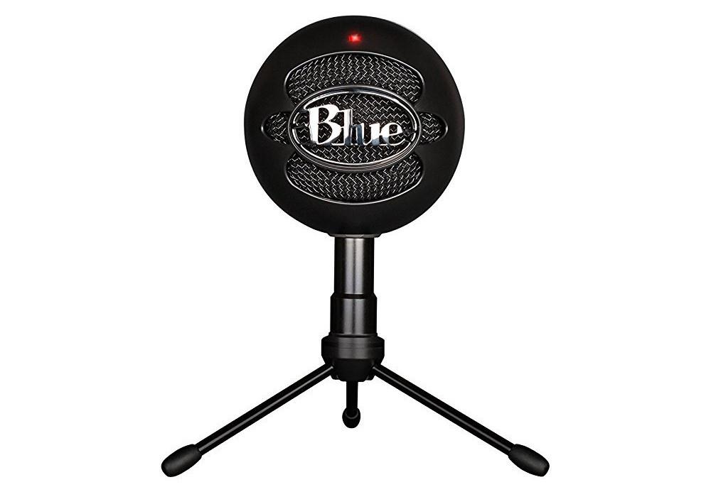 blueball mic
