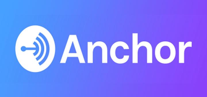 anchor-masthead