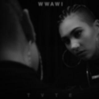 WWAWI_Cover.jpg