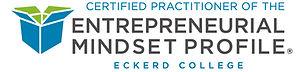 EMP Certified Practitioner Logo 2019.jpg