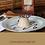 Thumbnail: 10 Sweet and Savory Cinnamon Recipes
