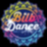 Bilb Dance-02.png