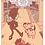 Thumbnail: Entardecer dos Mortos