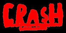 Logo CRASH 2020vermelhafundo copy.png