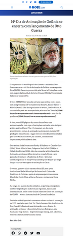 ohoje.com_noticia_concursos_n_1320634_t_14o-dia-de-animacao-de-goiania-se-encerra-com-lanc