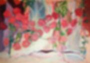 thumbnail_IMG_20191027_193802_353.jpg
