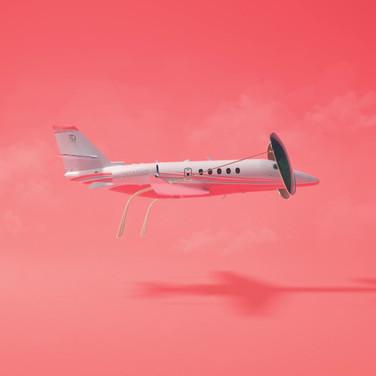 A#007.PrivateJet