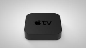 Apple TV_05.jpg