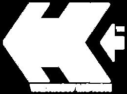 WKM_logo_white.png