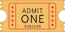 tan Ticket.png