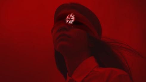 Filmsupply | The Rising
