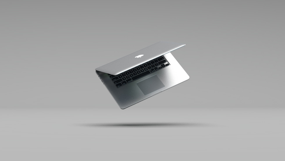 macbook_01.jpg