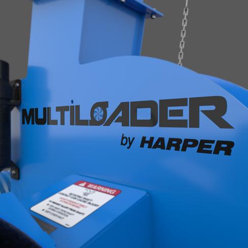 MultiLoader_13.png