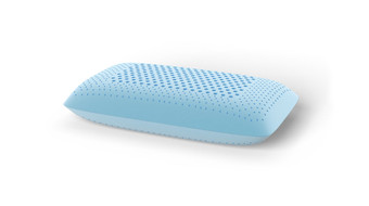 quilbed-pillow-2.jpg