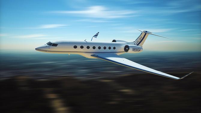 Learjet_01.jpg