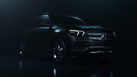 Mercedes_Medium.jpg