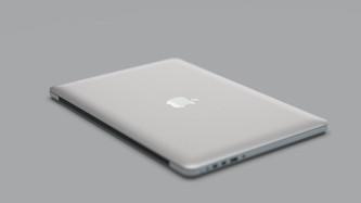 macbook_03.jpg