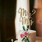 cake topper copper silver or gold