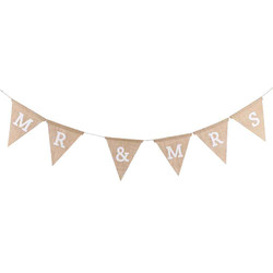 mr-and-mrs-bunting