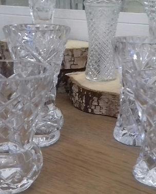 vintage glass vases.jpg