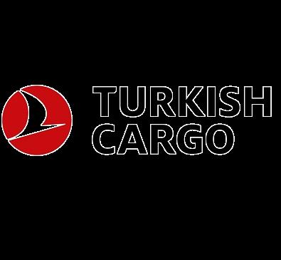 turkish-cargo-logo-395x365_edited.png