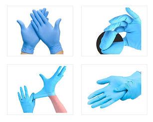 nitrile-gloves-in-bulk.jpg