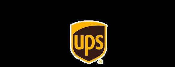 UPS%20LOGO_edited.png